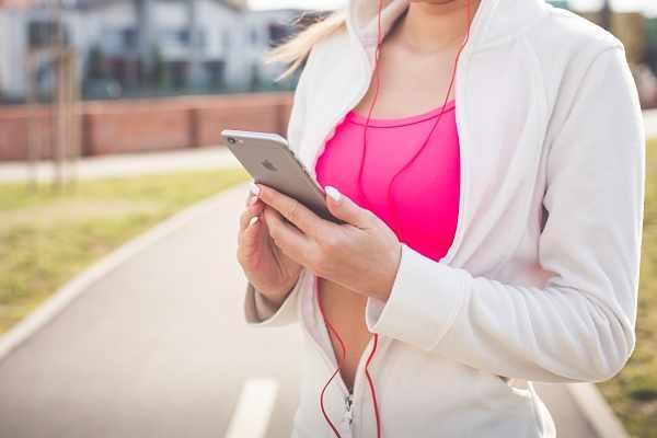 Leren-hardlopen Vlaardingen